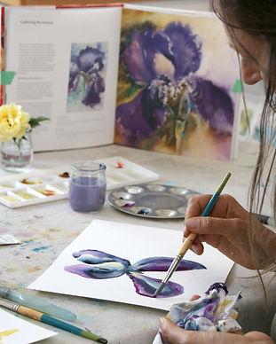 Iris.Watercolour_Student_72dpi20.jpg