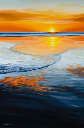 Sol y Mar by Daina Deblette.jpg