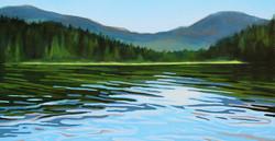 Daina_Lost.Lake.Painting_1008x522