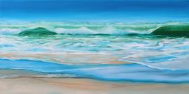 Lawrencetown Beach by Daina Deblette.jpg