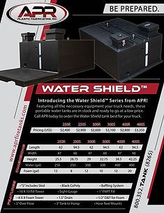 Water Shield Specs Flyer.jpg