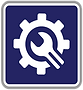 REPAIR icon.png