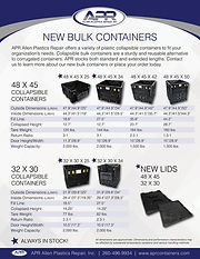 New Bulk Containers Flyer.jpg