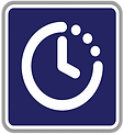 RENT icon.png