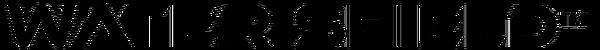 Watershield logo.png