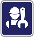 MAINTAIN icon.png