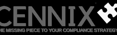 Implementing Cennix