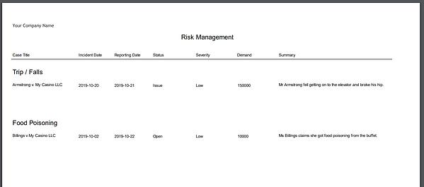 Risk4.PNG