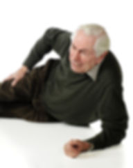 bigstock_Senior_Pain_11703833.jpg