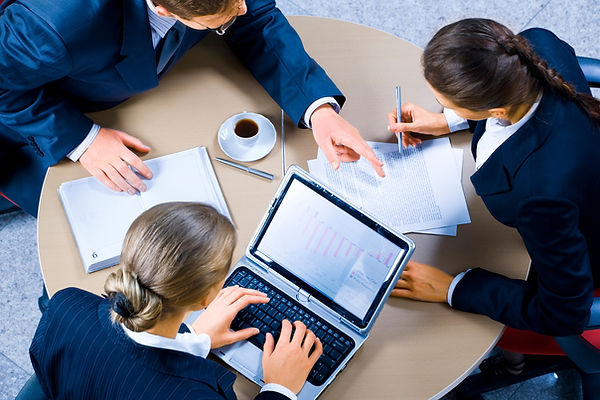 bigstock-Working-Meeting-2660700.jpg