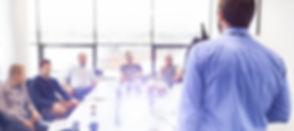 bigstock-Business-presentation-on-corpo-