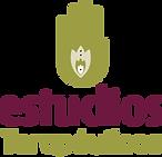 Logo Estudios Terapeuticos.png