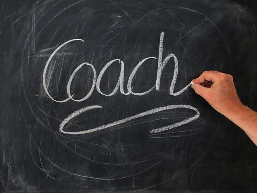 5 diferencias entre un Coach y un Sanador Védico