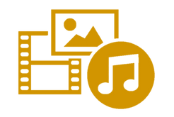 icono multimedia.png