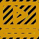 icono grabacion video.png