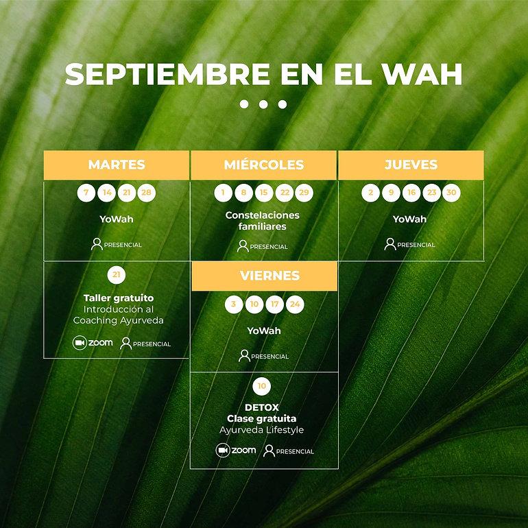 Calendario Wah-05.jpg