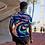 Thumbnail: Cross Wind running shirt