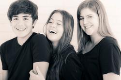 Familie Tresch 2019-189