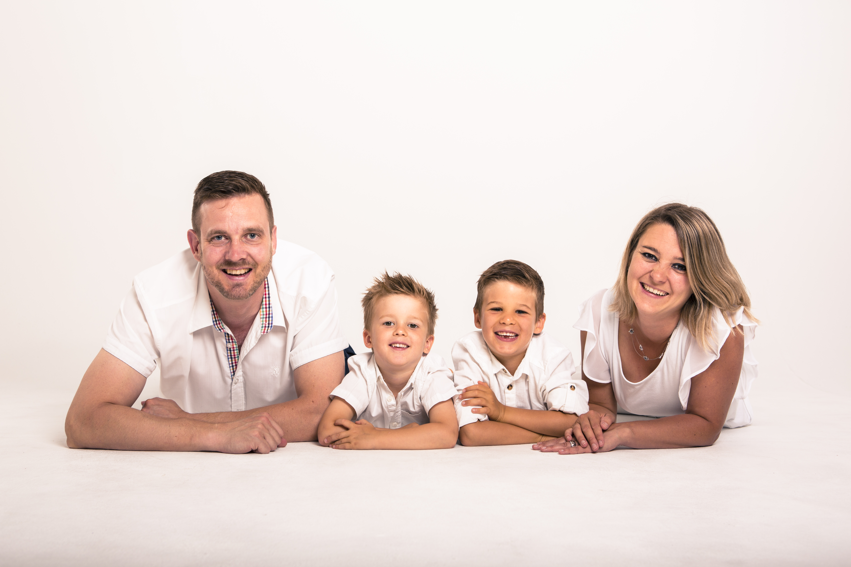 Familie Bruderer_-43