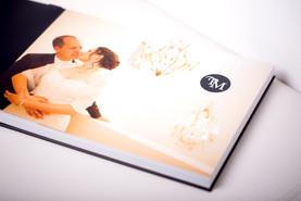 Album Homepagebilder-4.jpg