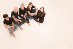 Familie Tresch 2019-2