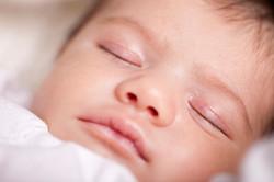 Baby Schw_0064