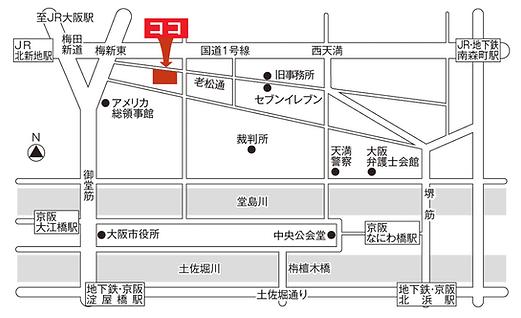 事務所地図.png