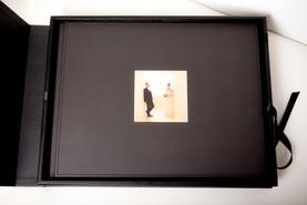 Album Homepagebilder-1.jpg