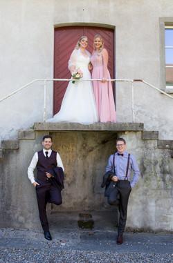 Fabienne und Patrick-65