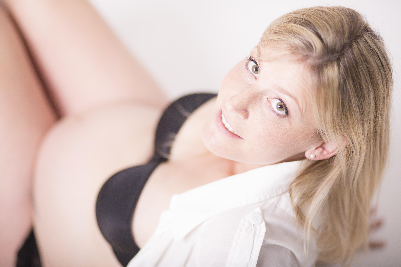 Isa Babybauch_ (41 von 160)