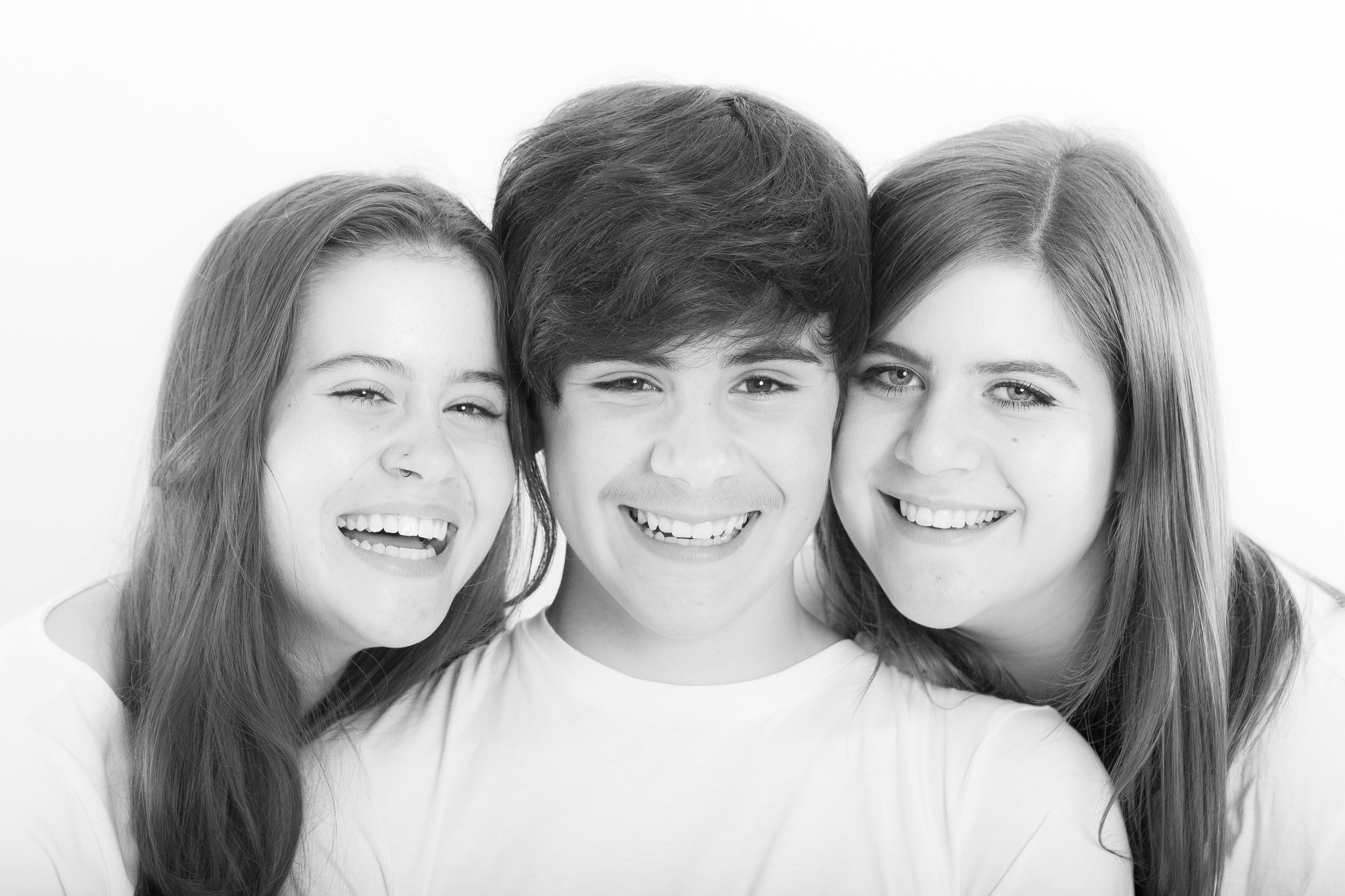 Familie Tresch 2019-43