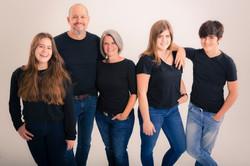 Familie Tresch 2019-15