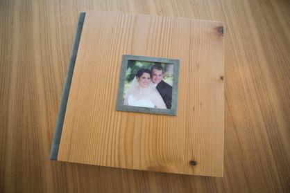 Album Homepagebilder-14.jpg