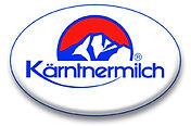 logo-kaerntnermilch_1.jpg