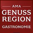 AMA_Genuss-Region_Gastronomie.png