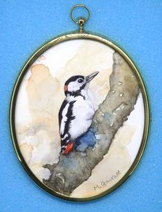 woodpecker-mini.png