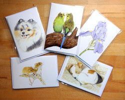 Cute-greetings-cards.jpg