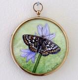 fritillary-butterfly-mini.jpg