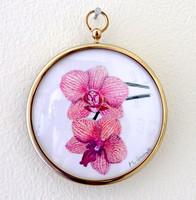 pink-orchids.JPG
