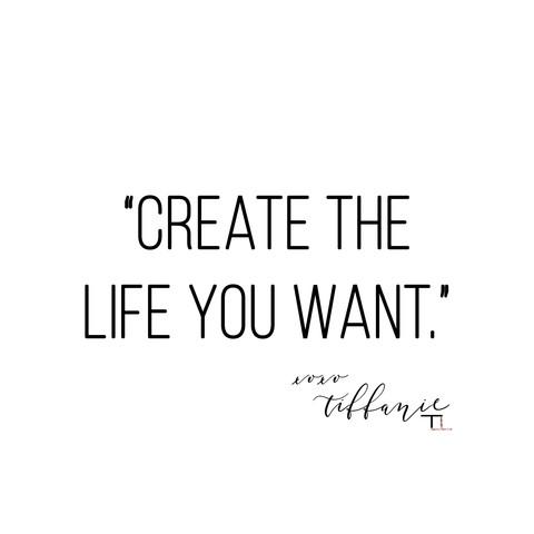 createtheifeyouwant.jpg