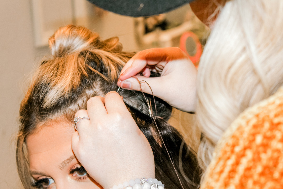 hair extensions columbus ga
