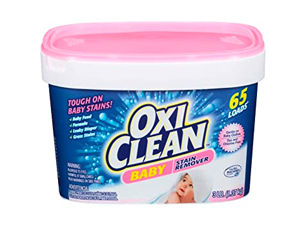 OxiCleanBaby.jpg