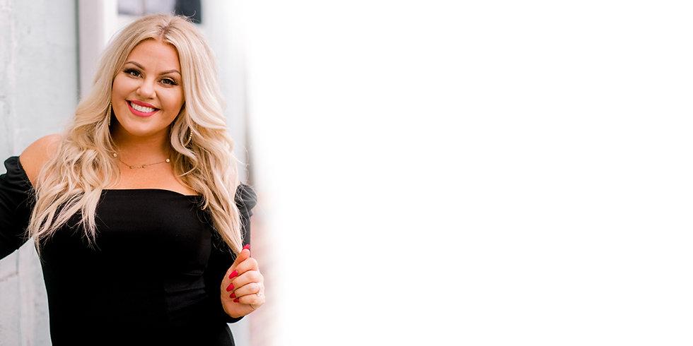 Valline Maddox | Master Stylist at Sydney's Shoppe of Beauty Phenix City AL
