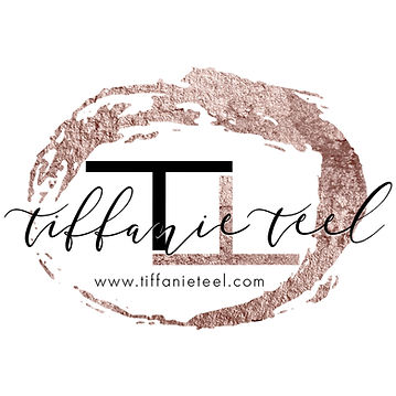 TT_Logo_Fancy_InstaSize_tiffanieteelcom.