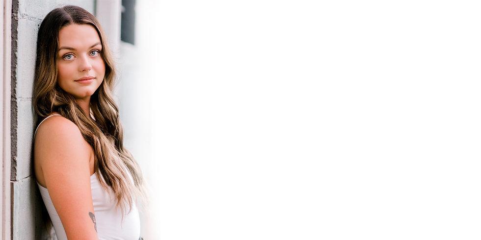 Donna Turbeville | Salon Student | Assistant Stylist at Sydney's Shoppe of Beauty