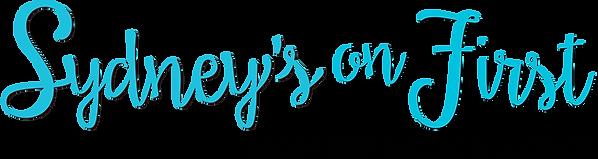 Logo-BlowDrySalon&Lounge-shadow.png