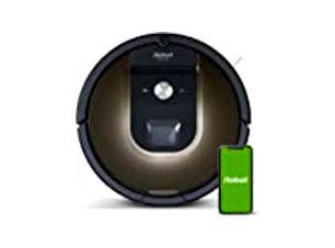 iRobot_Roomba_981.jpg