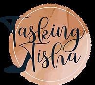 TaskingTisha.png