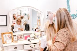 Hair Salons Columbus Ga