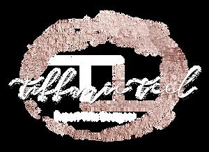 TT_Logo_Fancy_ExpertWixDesigner_white.pn